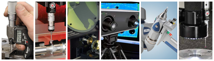 6-Types-of-Dimensional-Inspection-Equipment