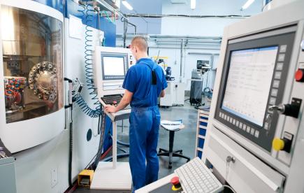 dimensional measurement common manufacturing errors