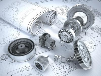 reverse engineering types