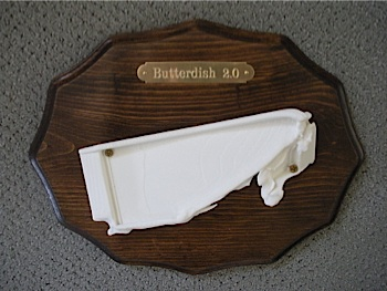 butter dish example