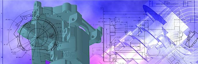 11 reverse engineering requirements