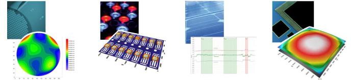 3 Nano Measurement Basics
