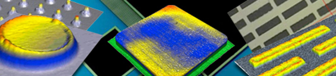 More than Meets the Eye: 3 Advancements in Nano Measurement that Improved the Quality of Manufacturing