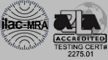 a2la_logo_cert_WEBSITE