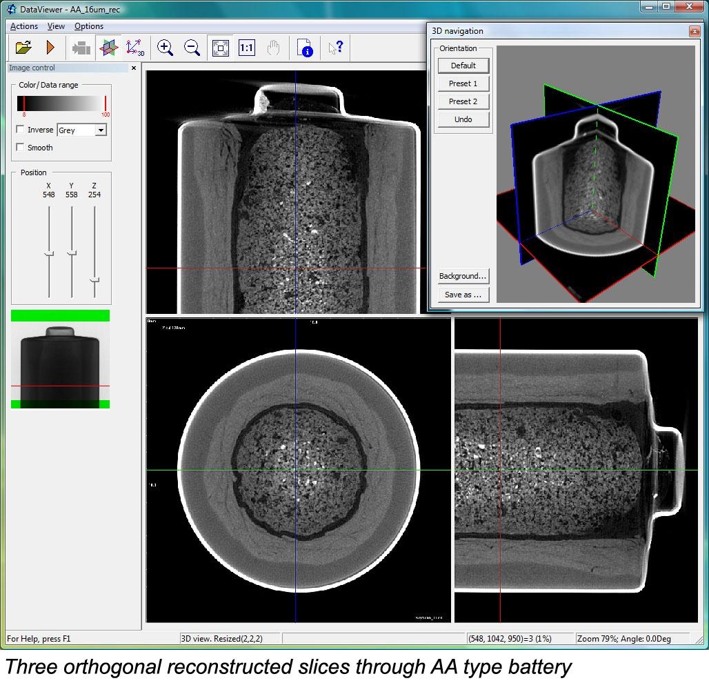 BRUKER - 1173_02-battery-AA_CAPTION.jpg