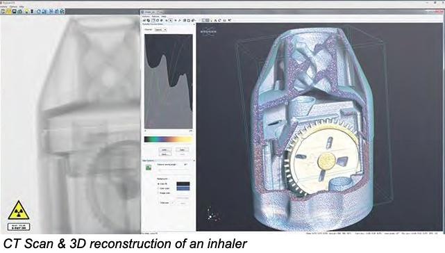 BRUKER - Inhaler_CAPTION.jpg