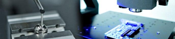 Nano-measurements-Contact-based_vs_optical-based_which_should_you_choose.jpg