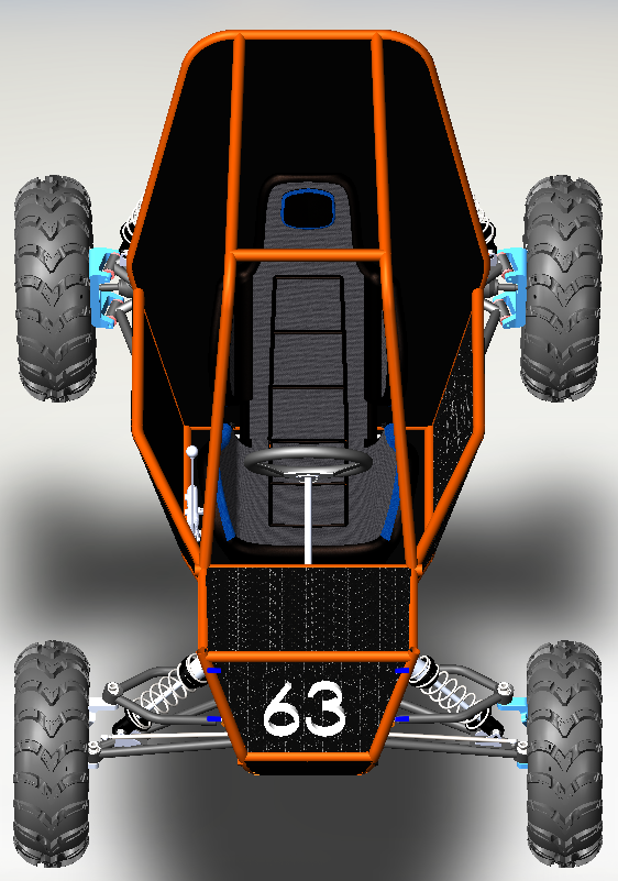 Front_View.png