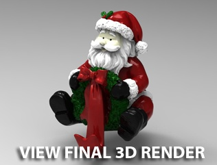 SantaClaus_RenderPlay.jpg
