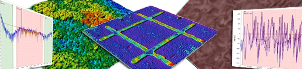 How Nano Measurement Can Benefit Surface Finish Analysis